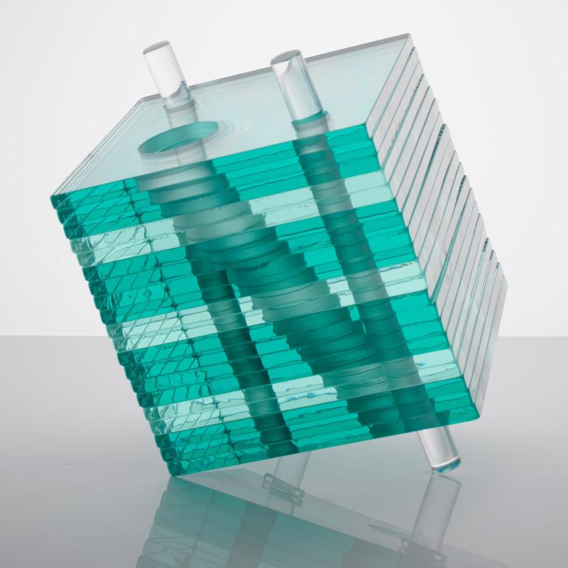 wormhole6-layered-glass-acrylic-sculpture-tim-carter